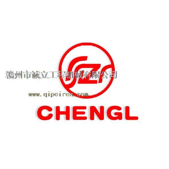 配套企业:安徽星马,上海华建,徐州利勃海尔,三一重工(五十铃